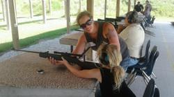 Kids Gun Safety Classes