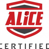 ALICE_shield_certified-300x277.jpg