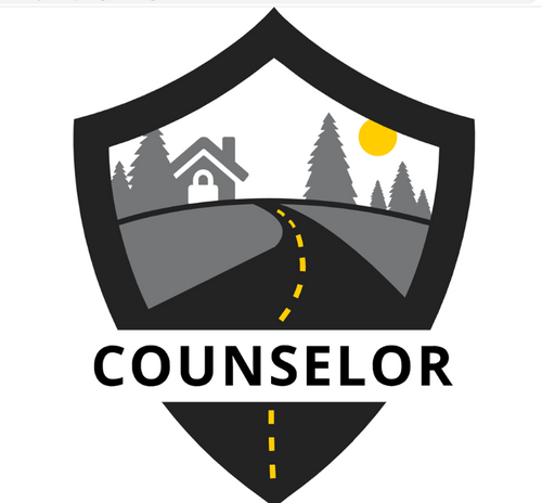 Training Counselor