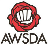 American Women's Self Defense Association