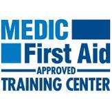 MEDIC_TC_Logo_LtBlueDkBlue_RGB_Bord.jpg