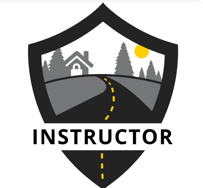 CCHDF Instructor