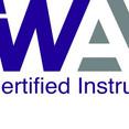 InstructorThe-Well-Armed-Woman-JPEG-e153