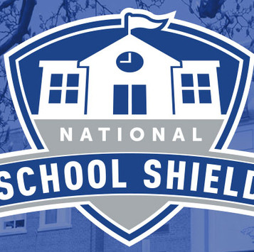 school-shield-logo.jpg