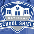 school-shield-logo.jpg