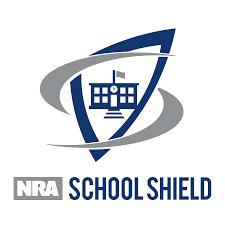 NRA School Shield Instructor