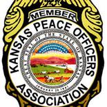 Kansas Peace Officers Association
