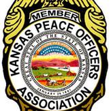 kpoa_badge3.jpg
