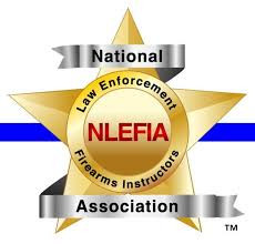 National Law Enforcement Firearms Instructor Advanced Law Enforcement Instructor