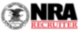 NRA-Recruiter.jpg