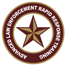 ALERRT Civilian Response to Active Shooter Events Instructor