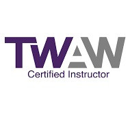The Well Armed Woman Certified Instructor