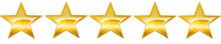 five-star-rating-clipart-4.png