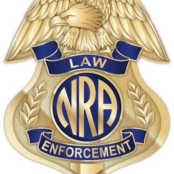 nra-law-enforcement-shield.jpg