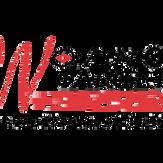 wot-logo-520x245.png