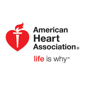 AHA_Logo_new.jpg
