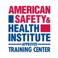 CardiacCareUSA-ASHIMedic-Logo.png