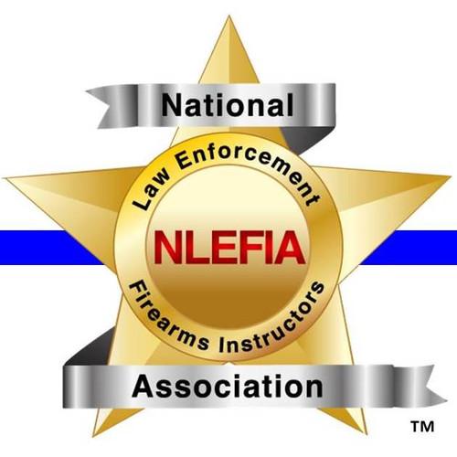National Law Enforcement Firearms Instructors Association