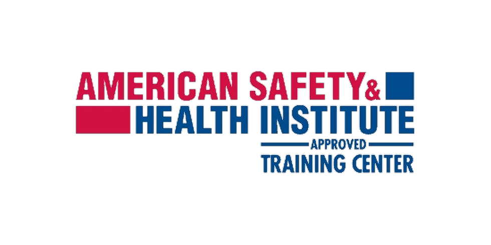 Emergency First Aid, CPR & Bleeding Control