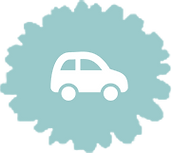 icon-mobile (3).png