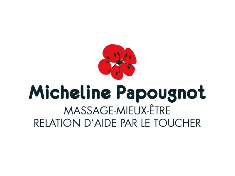 Micheline Papougnot
