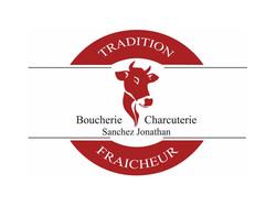 Boucherie Jonathan Sanchez