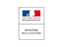 Ministere_Culture