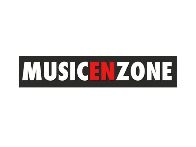 Musique en zone