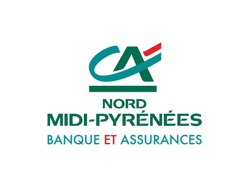 Crédit Agricole Nord Midi-Pyrénées