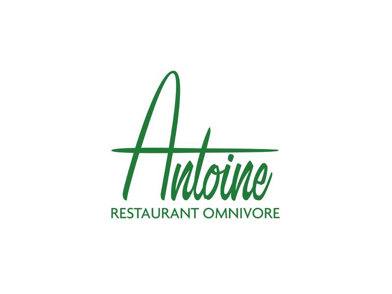 Restaurant_Antoine