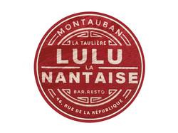 Lulu La Nantaise