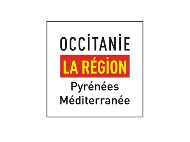 Region Occitanie