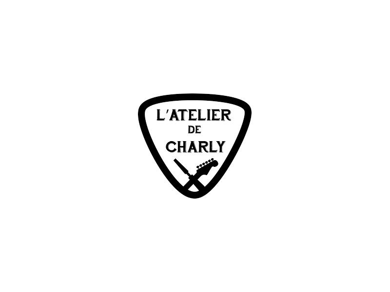 L_Atelier_de_Charly