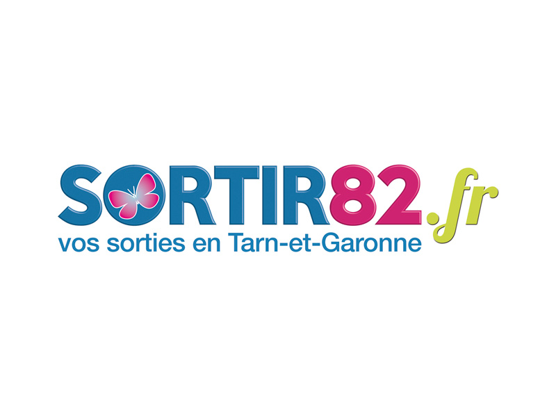 Sortir82.fr