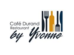 Café Durand