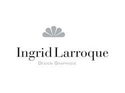 Ingrid Larroque - design