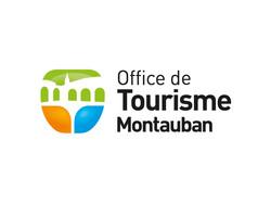 Office de Tourisme de Montauban