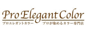 プロエレガントカラーロゴ2 (3.png