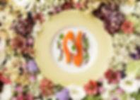 cuisine-img_01.jpg