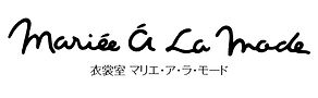 mariee-poster-logo_A1-11.jpg