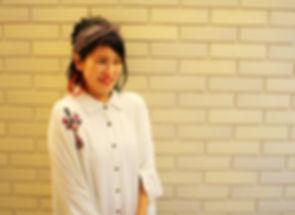 IMG_27845_edited_edited.jpg