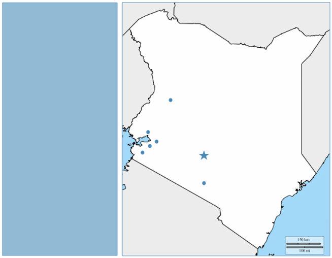 Kenya Map w sites 2.jpeg