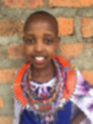 Lenkishon girl at Tumaini.jpg