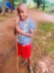 Maasai boy from Lenkishon- Apr18.jpg