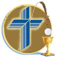 ND logo.jpeg