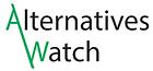 Alternatives Watch.PNG