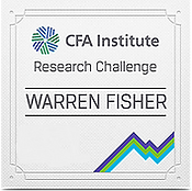 CFA Research Challenge.png