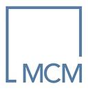 Manole Capital Logo - Square.png