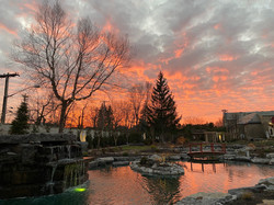 Pond at sunset.jpg