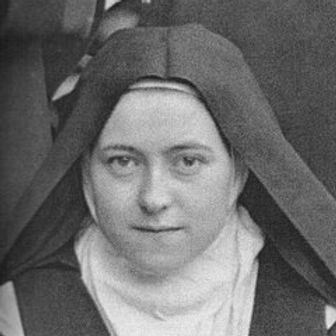 St Therese 2.jpg